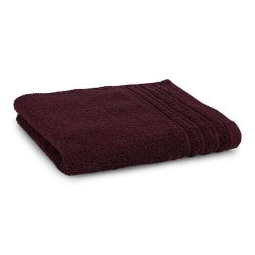 Lisboa Håndklæde fra Engholm