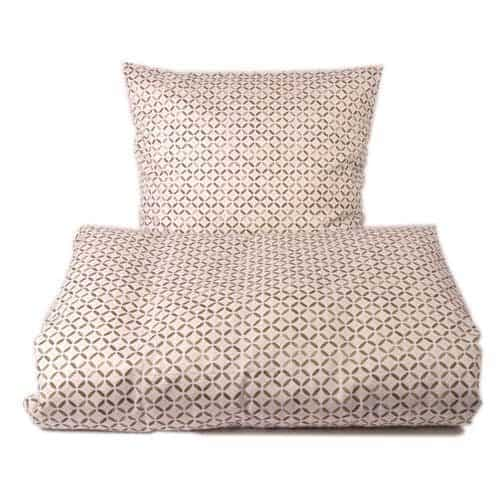 Aversa Bedding from Engholm