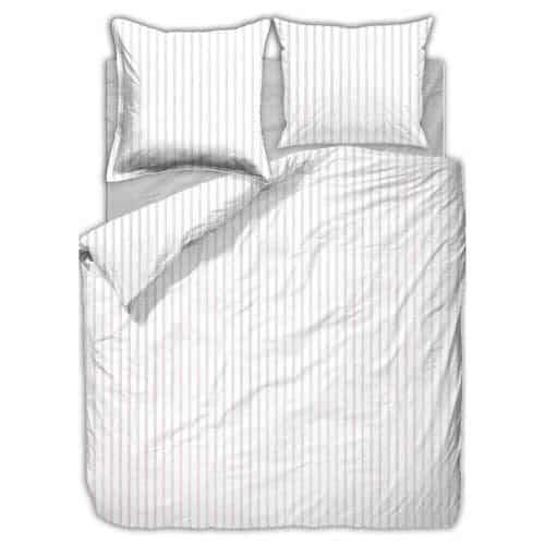 Modica sengetøj fra Engholm