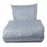 Ronda sengetøj fra Engholm