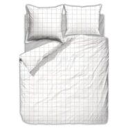 Tern sengetøj fra Engholm