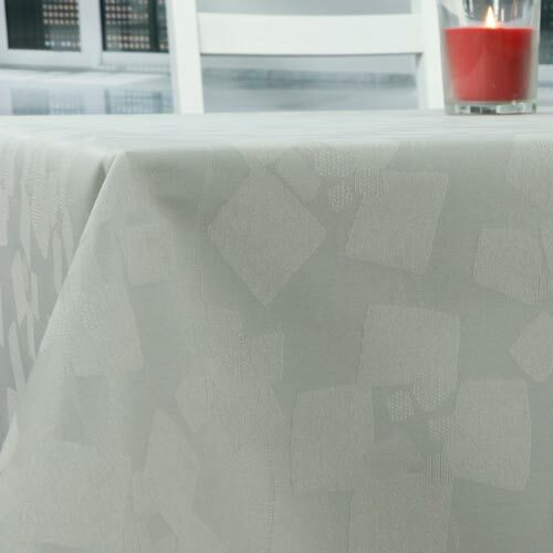 Acrylic tablecloth 140cm