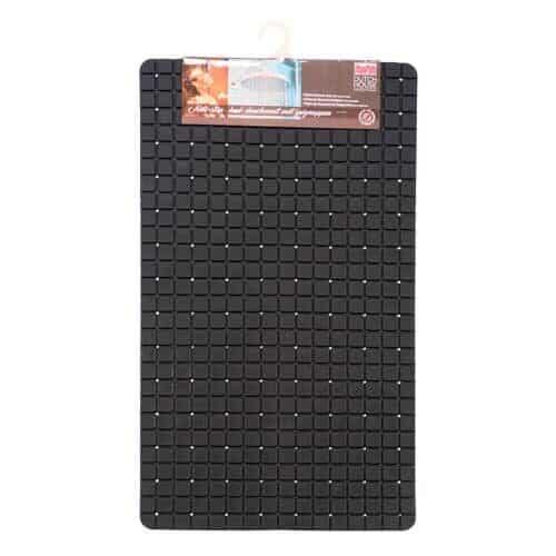 Antislip bath mat from Engholm - 39x69cm