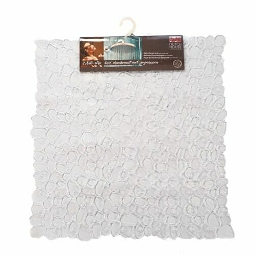Antislip bath mat from Engholm