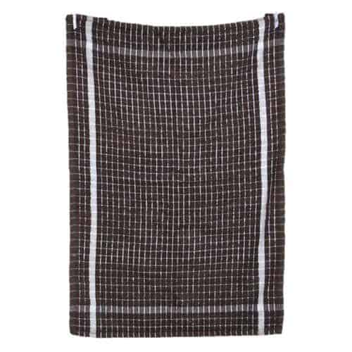 Frotte tea towel from Engholm