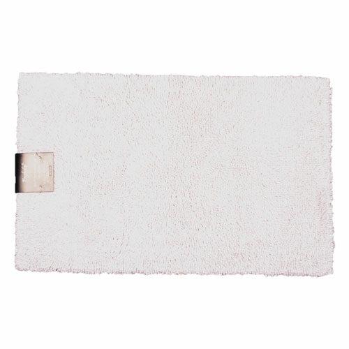 Lisboa bath mat from Engholm