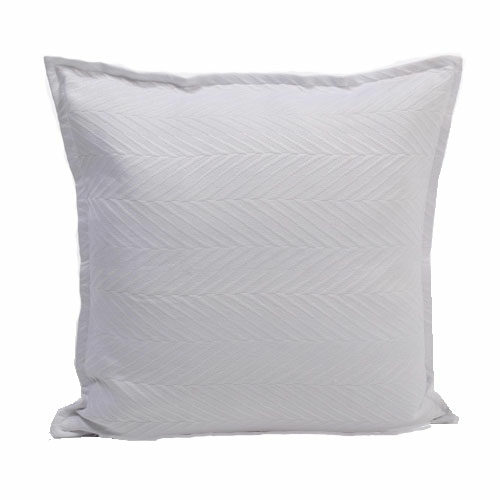Mistral cushion cover from Engholm