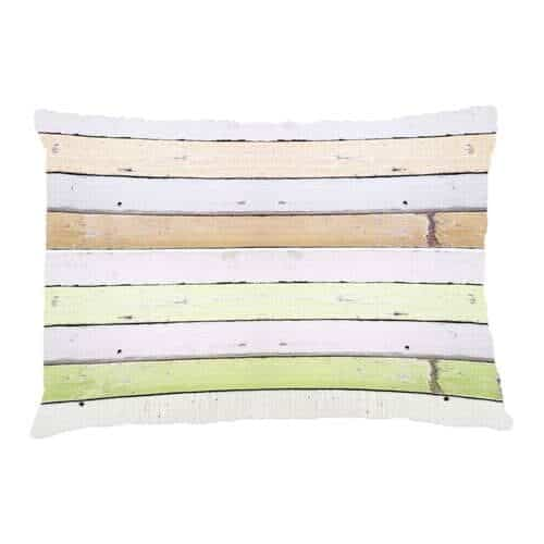 Raft cushion cover from Engholm