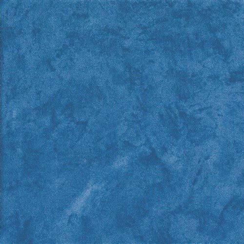 Oilcloth 120cm