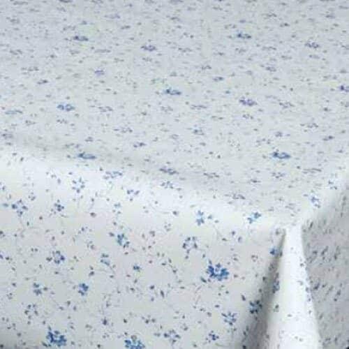 Oilcloth 140cm
