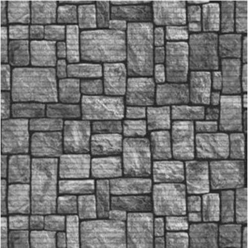 Aqua Måtte Brick