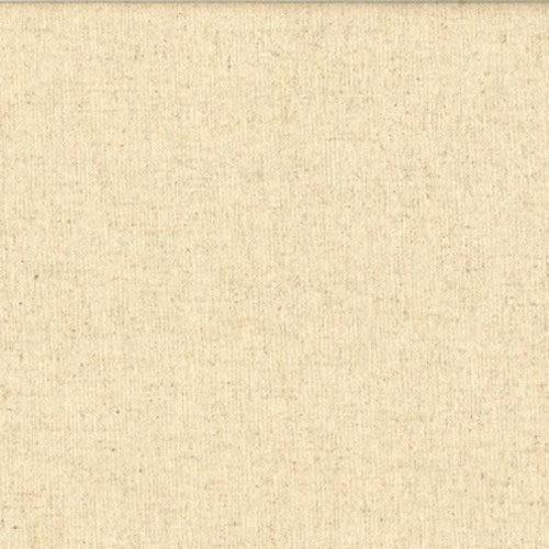 Linen akryldug 160cm bred