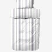 Flonel sengetøj