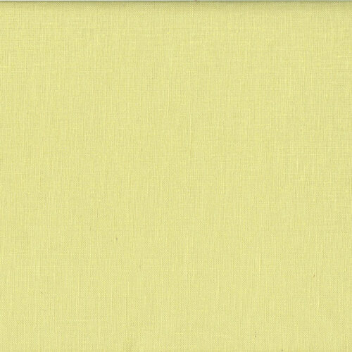 Solid-colored Acrylic tablecloth Linen