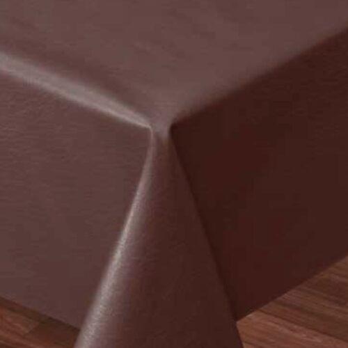 Oilcloth 140cm - 20m per roll