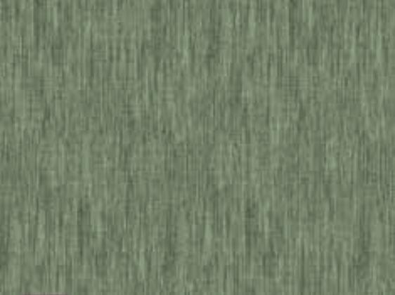 Oilcloth 140cm wide - 20m per roll