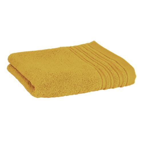 Lisboa towel